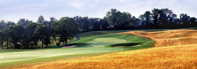 The Architects GC: #15