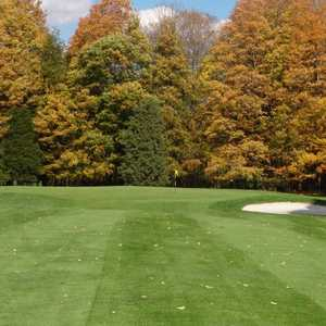 Farmstead GCC - Lakeview/Clubview