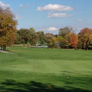 Farmstead GCC - Valleyview/Lakeview