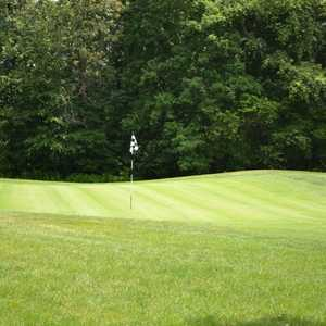 Clearbrook GC: #2
