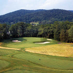 The Architects GC: #6