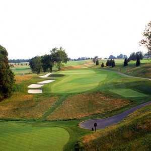 The Architects GC: #8