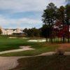 A fall view from Eagle Ridge Golf Club
