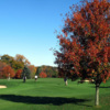 A view from Colts Neck Golf Club
