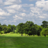 A view from tee #1 at Spooky Brook Golf Course (Light Impressions Photography)