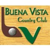 Buena Vista Country Club - Public Logo