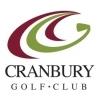 Cranbury Golf Club - Semi-Private Logo
