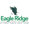 Eagle Ridge Golf Club - Pines Course Logo
