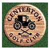 Centerton Golf Club - Semi-Private Logo