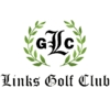 The Links Golf Club Logo