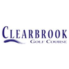 Clearbrook Golf Course Logo