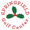 Springfield Golf Center - Public Logo