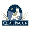 Quail Brook Golf Course - Public Logo