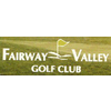 Fairway Valley Golf Club - Public Logo