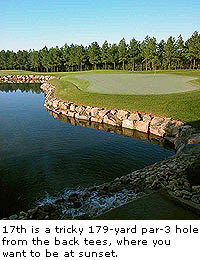 Mattaponi Springs Golf Club